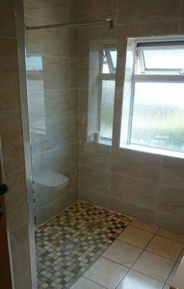 Bathroom Renovation Dublin bathroom renovation, dublin - replacement bath, handbasin, toilet