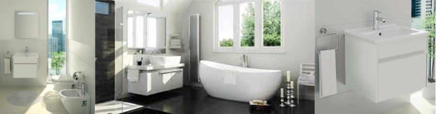 Amazing Bathroom Jacuzzi Tub Ideas Thick Standard Bathroom Dimensions Uk Shaped Bathroom Suppliers London Ontario Images For Small Bathroom Designs Young Ugly Bathroom Tile Cover Up GreenMajestic Kitchen And Bath Nj Reviews Bathrooms Dublin, Makeover \u0026amp; Renovation Specialists   Design ..