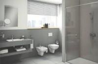 Bathroom Renovation Dublin bathrooms dublin, makeover & renovation specialists - design